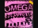 Omega A Nagy folyó Live KISSTADION '80