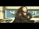Sung Joon (성준) - Jaywalking Shut Up: Flower Boy Band (닥치고 꽃미남 밴드) OST Part 2 MV