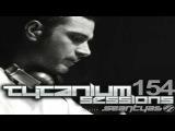 Sash! feat. La Trec - Stay (TrancEye Bootleg Remix) @ Tytanium Sessions 154 (Sean Tyas)