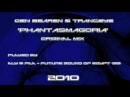 Oen Bearen TrancEye Phantasmagoria Original Mix played by Aly Fila FSOE 133