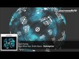 Orjan Nilsen feat. Arielle Maren - Redemption (Vocal Trance Top 100 2011)