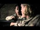 Дорожные зомби 4 сприя Убийство пушистых