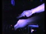 Dance Saloon 1999 DJ Ivanov