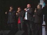 Bolyki Brothers - Take Five