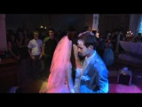 Свадьба в Сочи Карен и Светлана танец