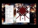 XNA Bullet Engine / Editor