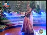 Dance azeri azerbaijan azarbaycan azarbayjan Raqs azari raghs azeri