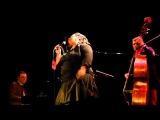 Deborah Brown &amp Yakov Okun's MosGorTrio