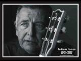 Tadeusz Nalepa &amp D
