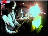 SPb Ska-Jazz Review - Gotta Go Home.m4v