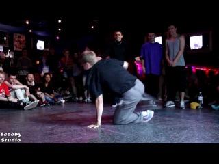 Magic Mad Mens vs. Ruffneck Attack. Beat Complete Vol. 3