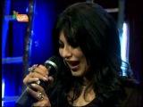 afghan hot singer.aryana sayeedآریاناسعید