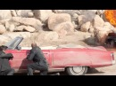 Seven Psychopaths - Official Soundtrack Preview
