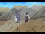 Naruto Shippuden Наруто Ураганные Хроники Сезон 2 Серия  315 316 317 318 319 320 321 323 324 325 326 327 328 329 330