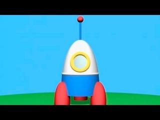 Мультики для Малышей - Хопла - 93