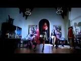 Bratzillaz Dolls  Music Video