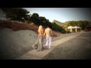 Thanos Petrelis - Poia na sigrithi mazi sou - Official Video Clip (HQ)