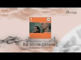 Послушай Elio Riso &amp Raffunk feat Mary F - Be mine (Shine) (Elektro Groove Ibiza Mix)