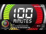 Out now 100 Minutes of 2012 - Orjan Nilsen, Antillas, Andrew Rayel, Mischa Daniels, 2 Faced Funks