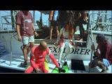 Ocean Men World Champion Freedivers Full HD 1080p ( www.Nurkowanie-Kursy.com ) Nurkowanie Bydgoszcz