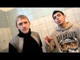 Beatbox Russia - Kaidi and Azer