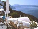 AXION ESTI ODYSSEAS ELITIS mikis theodorakis greek music