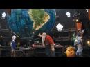 Видео к мультфильму «Хранители снов» (2012): Трейлер (дублированный)