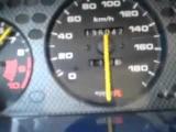 Turbo B18c Hac