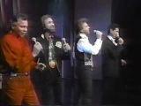 The Oak Ridge Boys - Oh Susanna!