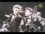 The Everly Brothers vs. Gerry And The Pacemakers Melody Of Hits