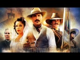FOR GREATER GLORY THE TRUE STORY OF CRISTIADA - Andy Garcia, Eva Longoria - OFFICIAL TRAILER (HD)