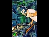 Dj Pest-Russian House Electro v.1