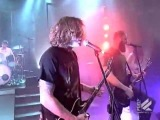Baroness - A Horse Called Golgotha - LIVE @ The Daily Habit