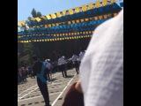 balzhan_kurban video