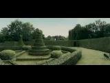Трейлер «Доспехи Бога 3: Китайский зодиак» (2012)