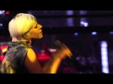 Ignas feat Julie Thompson - Hold On (Kaspar Kondrat remix)