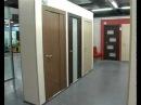 Выбираем межкомнатную дверь в ТЦ GREEN HAUS .mpg
