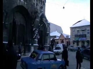 Czortków Chortkiv, Ukraine УКРАЇНА ТЕРНОПІЛЬСЬКА обл м ЧОРТКІВ