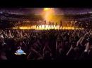 ежегодное шоу Super Bowl в Америке и выступление молодой мамочки Beyonce которая отожгла не по детски перед многомиллионной толпой фанатов и телезрителей по всему миру