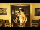 Королевство полной луны / Moonrise Kingdom (2012) Трейлер