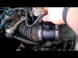 Alfa Romeo 146 Maf Problem