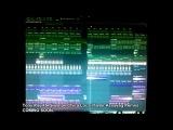 Tony Ray Ft. Gianna - Chica Loca (Tamir Assayag Remix) @ 6412 OUT!