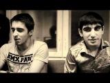 Shami ft. SK - Запомни I love you (new 2011)