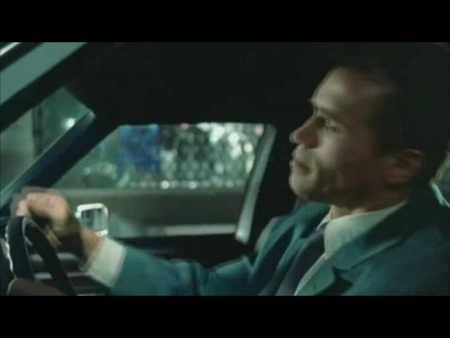 HD! Смегдет ✓ Арнольд ( Schwarzenegger ) Akon ft Eminem Smack That ♪