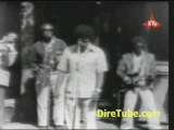Alemayehu Eshete Rocking - Oldies Song
