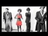Henock abebe &amp Alemayehu Eshete