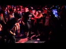 MONSTER WOO FAM KRUMP @ KOREA KRUMP SESSION VOL 13