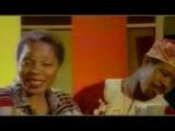 Nigeria - Onyeka Onwenu &amp King Sunny Ade - Wait For Me
