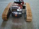RC 1 14 5 Kettenbagger Funktionsweise Steuerung