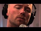 Ronan Keating - Fires (Live)